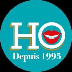 Clinique dentaire HO